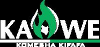 Kawe-Kenya